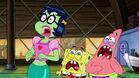 Spongebob-movie-disneyscreencaps.com-8461
