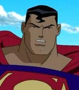 Superman-clark-kent-kal-el-justice-league-unlimited-2.63