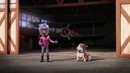 The Rocketeer TV (6)