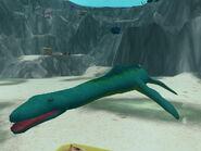 Zt2-plesiosaurus