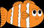 20210313 ReneeApelo AquaticLife Clownfish
