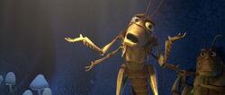 Bugs-life-disneyscreencaps.com-1521.jpg