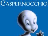 Caspernocchio