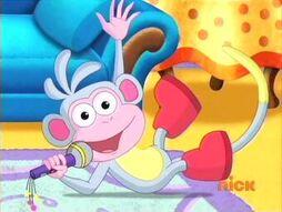 Dora.The.Explorer.S07E16.Dora.Rocks.TVRip.x264-UNPOPULAR.mp4 000041124.jpg