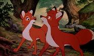Fox-and-the-hound-disneyscreencaps.com-8228