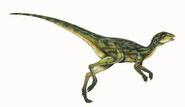 Hypsilophodon (V2)
