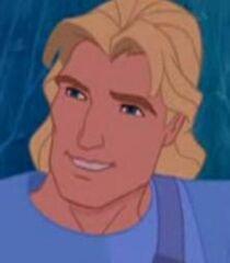 John Smith in Pocahontas.jpg