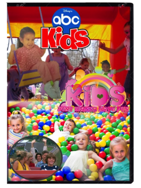 Kids Wanna Just Have Fun DVD Cover.png