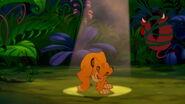 Lion-king-disneyscreencaps.com-5400