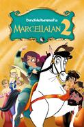 Marcellalan II (2004) Poster