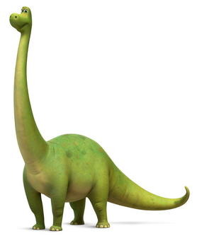 Momma the good dinosaur disney pixar.png