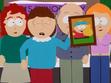 Ms Cartman