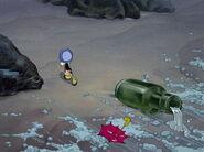 Pinocchio-disneyscreencaps.com-9915