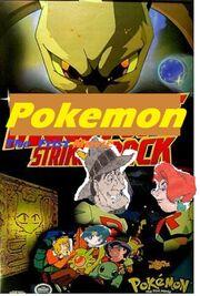 Pokemon the frist movie (4000movies style).jpg