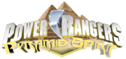 Power rangers pyramid spirit logo by bilico86 d8f04pd-fullview.png