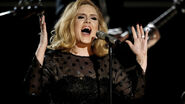 Preview adele-singing