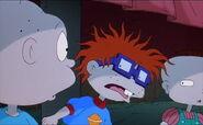 Rugrats-movie-disneyscreencaps.com-1075