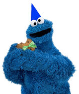 Sesame-street-cookie-monster-party