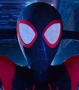 Spider-man-miles-morales-spider-man-into-the-spider-verse-8.64