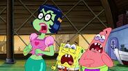 Spongebob-movie-disneyscreencaps.com-8460