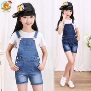 Summer-Girls-Shorts-Denim-Pants-Toddler-Cotton-Elastic-Overall-Kids-Fashion-Denim-Clothing-4-10-12.jpg 640x640