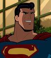 Superman-clark-kent-kal-el-batman-the-brave-and-the-bold-8.24