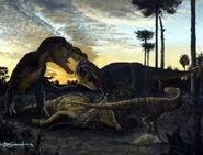 Tarbosaurus-encyclopedia-3dda