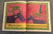 Alligator Alphabet (6)