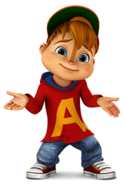 Alvin sellive alvin 2015.png