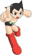 Astro-Boy-astro-boy-9613091-350-509