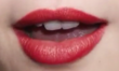 Bea Miller's Mouth Screen