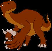 Brett the Iguanodon.png