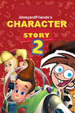Character story 2
