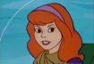 Daphne Blake in Jetson Car -01