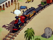 Dumbo-disneyscreencaps.com-329