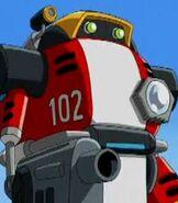 E-102-gamma-sonic-x-0.94