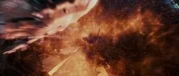 Enchanted-disneyscreencaps.com-11343