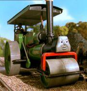 George the Steamroller.jpg