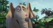 Horton-who-disneyscreencaps.com-3179