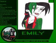 Human thomas profile emily by sup fan dbonyn1-fullview