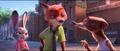 Judy talk to duke weselton