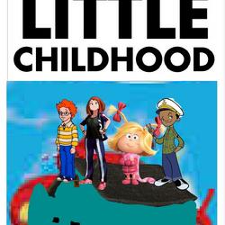 Little Childhood