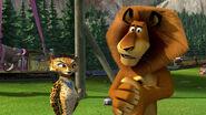 Madagascar3-disneyscreencaps.com-6497