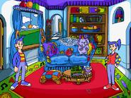 No-1033580-big-thinkers-kindergarten-windows-3-x-screenshot-the-game
