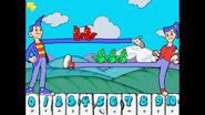 No-211235-big-thinkers-kindergarten-screenshot