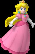 PrincessPeachMP8a
