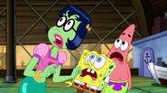 Spongebob-movie-disneyscreencaps.com-8424