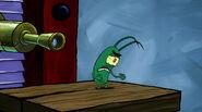 Spongebob-movie-disneyscreencaps.com-893