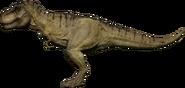 Stan the T Rex