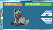Topic of Poochyena from John's Pokémon Lecture.jpg